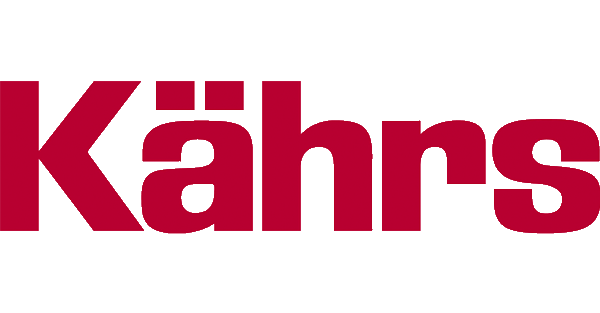 Kahrs Logo