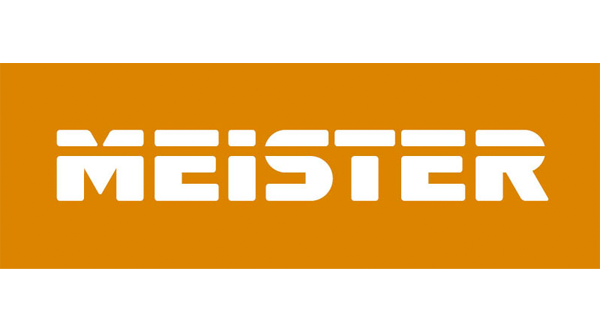 Meister logo