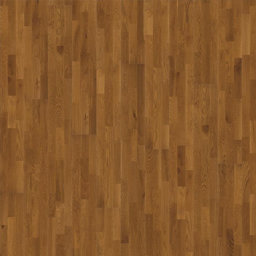 Spruce Wood Flooring Brands: KAHRS Tres Collection Oak Bisbee Silk Lacquered Swedish