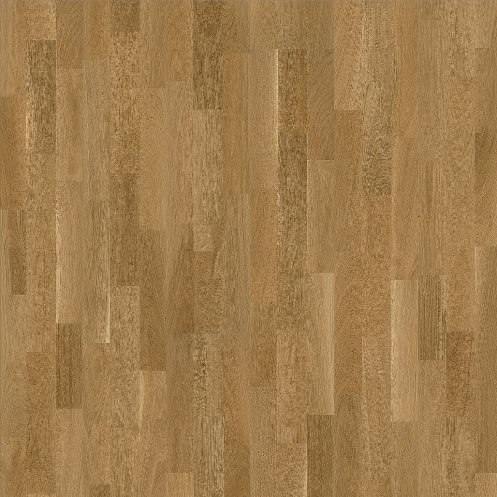 Spruce Wood Flooring Brands: KAHRS Tres Collection Oak Lecco Satin Lacquered Swedish