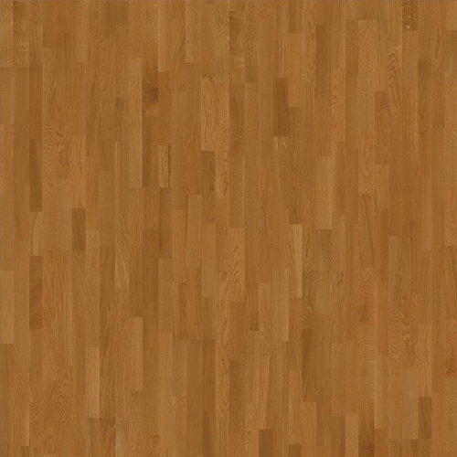 Spruce Wood Flooring Brands: KAHRS Tres Collection Oak Pima High Gloss Lacquered