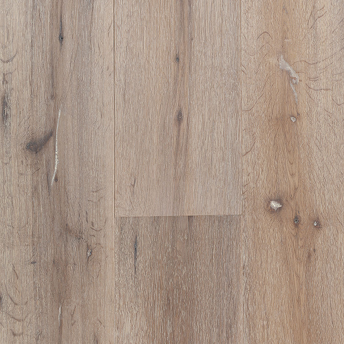 Lamett Oiled Engineered Wood Flooring Country Collection Rustic Smoked White Oak