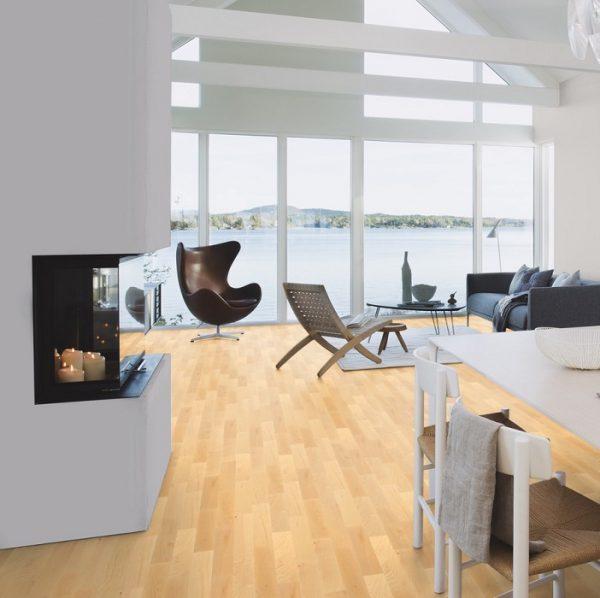 engineered wood flooring essex