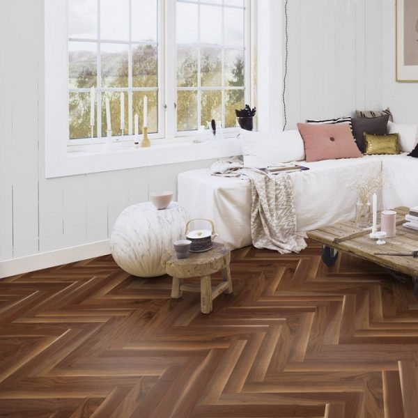 parquet flooring supplier