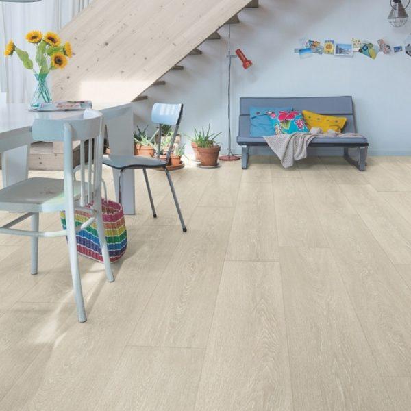Contract Flooring Companies